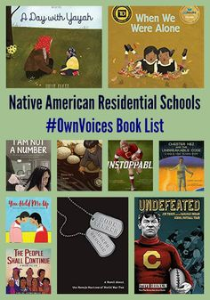 Children's Books, Good Books, Service Projects For Kids, Peace Education, Native American Heritage Month, Residential Schools, Best Children Books, Teaching Jobs, New Teachers