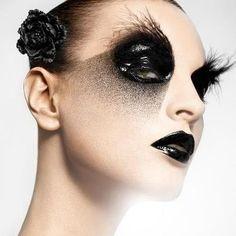 Inspiring Cat Eye Makeup Ideas - Zesty Fashion