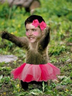 accidentally typed jensen ackles bears and have been laughing for 5 minutes straight