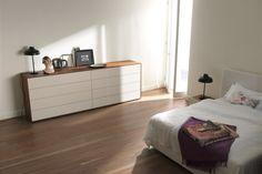 cube fine - furniture - Products
