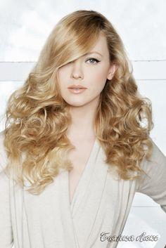 Блондирование волос - Фотогалерея feminineworld.info - Фото #10
