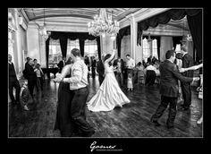 Gomes Photography is an award winning London wedding photographer. Winning London, London Wedding, Wedding Images, Wedding Photography, Wedding Shot, Wedding Photos, Bridal Photography, Wedding Poses