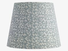 US $59.99 |Else Purple Green Tropical Florals Digital Printed Fabric Chandelier Lamp Drum Lampshade Floor Ceiling Pendant Light Shade|Lamp Covers &
