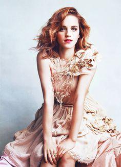 Emma Watson #Emma #Watson