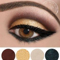 Eye got it (Beauty Look) | ipsy