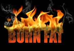 #supplements #supplementsthatwork#fitspiration #fitness #innovative #innovation #love #photooftheday #instagood #instago #tattoo #lesmills #motivation #beachbody #crossfit #agx #blast900 #train #lululemon #fitchicks #fitgirls #fitguys #20likes #girls #guys #followforfollow #muscle #preworkout #fatburner #metabolismbooster #lenoxinluon #Powermilllabs #weightloss #fatloss #workout #pop #exercise #fitbodys #fitspo #famous   www.PowermillLabs.com