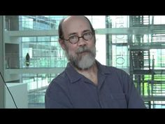 Social Computing video 2 - Three Best Practices and Three Major Pitfalls.