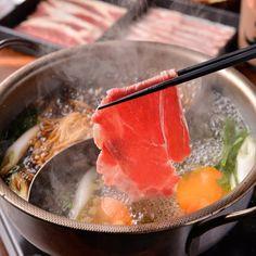 ぐるなび - 個室×しゃぶしゃぶ食べ放題美の邸(Vino-tei) 横浜相鉄駅前店 ランチメニュー
