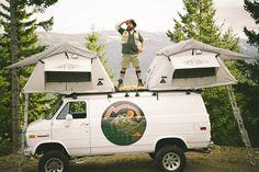 die 19 besten bilder von campinganh nger zelten. Black Bedroom Furniture Sets. Home Design Ideas