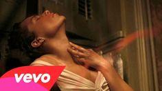 Alicia Keys  Maxwell - Fire We Make