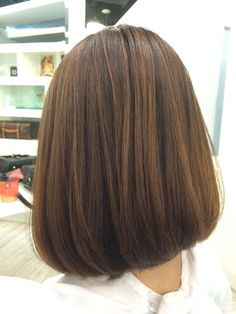 Hairloom's hottest balayage hair ideas for Try out these looks today! Medium Thin Hair, Medium Hair Styles, Short Hair Styles, Natural Hair Styles, Short Bob Hairstyles, Braided Hairstyles, Hairstyles 2018, Hair Salon Singapore, Isabelle