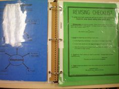 Good Ideas For Writing Notebooks