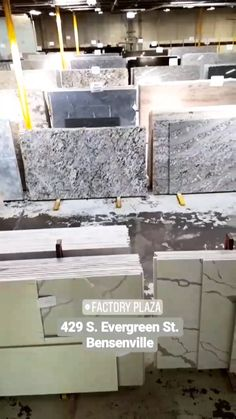 We operate from sq ft facility located in Bensenville, IL, filled with over slabs of Gr Kitchen Cabinets And Countertops, Kitchen Benchtops, Kitchen Pantry Cabinets, Bathroom Countertops, Quartz Countertops, White Ikea Kitchen, Marble Quartz, Soapstone, Floor Design