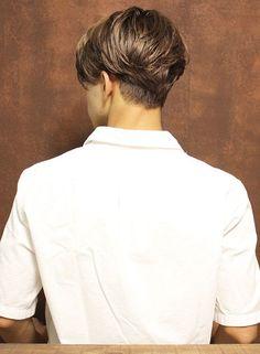 ◀Previous Post Next Post▶ Super hair styles 2018 brunette 31 Ideas Boy Haircuts Long, Haircuts Straight Hair, Trendy Haircuts, Boy Hairstyles, Haircuts For Men, Haircut Men, Medium Hair Cuts, Long Hair Cuts, Medium Hair Styles