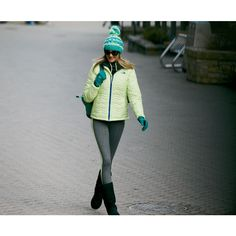 The North Face Women's Bombay Insulated Jacket | DICK'S Sporting Goods