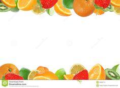 Healthy Fresh Fruit Find local farmers farmersme.com