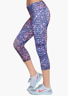 Great Fitness Yoga Pants