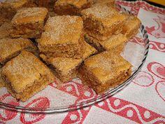 Um bolo com aprovação generalizada, garante a autora do blog As Receitas Lá De Casa