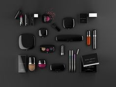 Marc Jacobs Beauty disponible chez Sephora   Blushmymind: webzine féminin qui parle mode, beauté, lifestyle, voyage, cuisine et déco