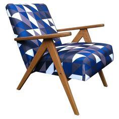 Image result for fauteuil vintage sovietique