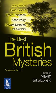 Spydus Brief Display 11 To 20 Agatha Christiebook