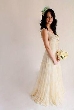 vestido de novia de josep font peluquera rebecca snchez maquillaje sophie make up ramo de flores