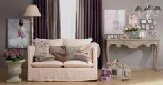 Little Emma English Home: {Sponsored Post} Maisons du Monde Fall Trends