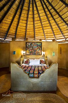 "Planet Baobab - Makgadikgadi - Botswana Safaris. Planet Baobab is home to the largest and coolest pool in the Kalahari and the funkiest bar and restaurant serving interesting and delicious dishes from all across Africa and we are ""vegetarian-friendly""!"