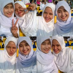 With dilla