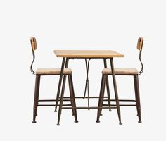 tables and chairs,american furniture,tables,chairs,american,furniture