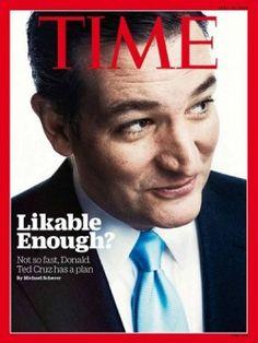 Download Time Magazine - April 18, 2016 eBook Free -