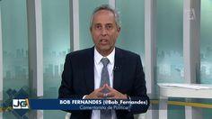 Bob Fernandes/A Política, e o Dinheiro, no banco dos réus... E o Eleitor...