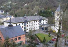 Fotogalerie Bildungshaus - Haus Wasserburg