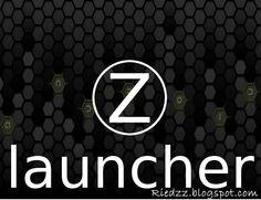 http://riedzz.blogspot.com/2015/03/download-z-launcher-v112-beta-apk.html