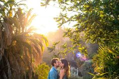 Engagements & Couples – Kaitlyn Mahoney Photography