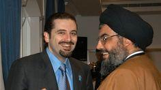 """""""Operativo Cedro"""": la conexión entre Europa, Hezbollah y una red latinoamericana de lavado de dinero de drogas - http://diariojudio.com/noticias/operativo-cedro-la-conexion-entre-europa-hezbollah-y-una-red-latinoamericana-de-lavado-de-dinero-de-drogas/174986/"""