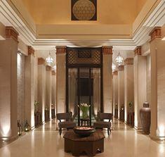 826 best spa images bath room finnish sauna sauna design rh pinterest com