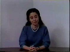 Adrian Piper - Cornered (1988) - Part 2/2