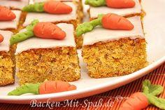 Beet cake with lemon pouring - Recipe Beet cake with lemon pouring - Recipe Delicious Cake Recipes, Easy Cake Recipes, Yummy Cakes, Sweet Recipes, Baking Recipes, Cookie Desserts, Sweet Desserts, No Bake Desserts, Beet Cake