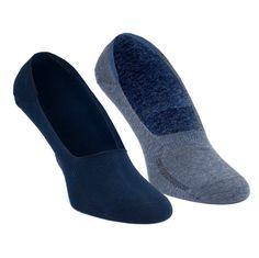#levis #liveinlevis #accessories #socks #bodywear #underwear Fall Winter 2015, Spring Summer 2015, Shoes 2015, Fall Accessories, Levis, Loafers Men, Underwear, Oxford Shoes, Dress Shoes