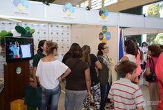 Programa Rafaela+Sustentable