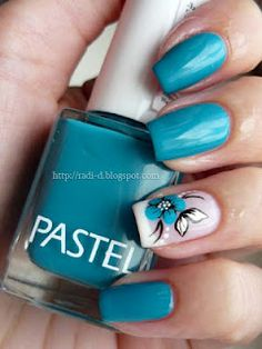 It`s all about nails    OMG This is so me and I love them!!!!