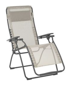 Guidesman Zero Gravity Chair With Canopy From Menards 53 39