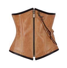 www.organiccorsetusa.com and www.naughtysmile-lingerie.com, 100% organic steel boned corsets.