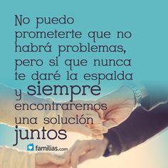 familiasYo amo a mi familia www.familias.com #amoamifamilia #matrimonio #sermamá #bebé #hermanos #hijos #amor #familia #frasesdeamor #frases #frasesbonitas #frasesdefamilia