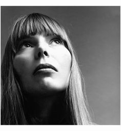 joni-mitchell-jack-robinson-vogue-february-1969.jpg (2020×2200)