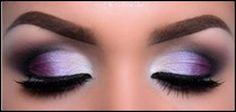 Fashion #makeup