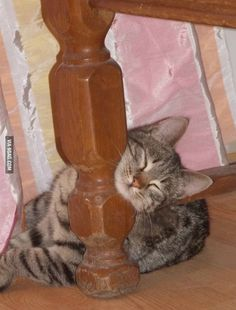 The best sleep position