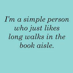 Indeed! #booksthatmatter #bookhugs #bloomingtwig #yourstory
