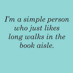 Indeed! #booksthatmatter #bookhugs #bloomingtwig #yourstory